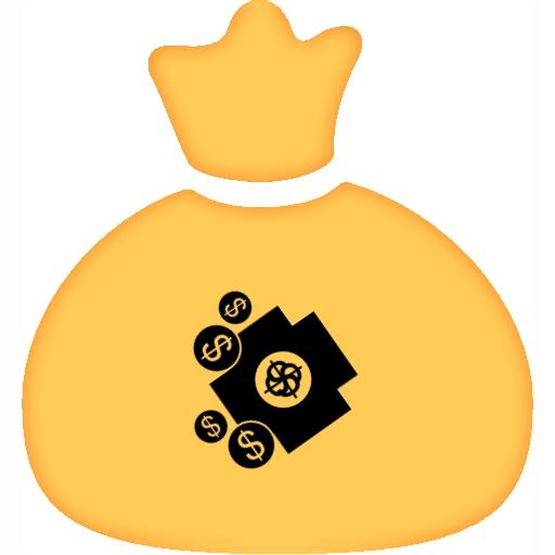 RedCart - import płatności z banku i rozliczanie