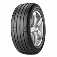 4 x Pirelli Scorpion Verde 235/55R19 101 V MO