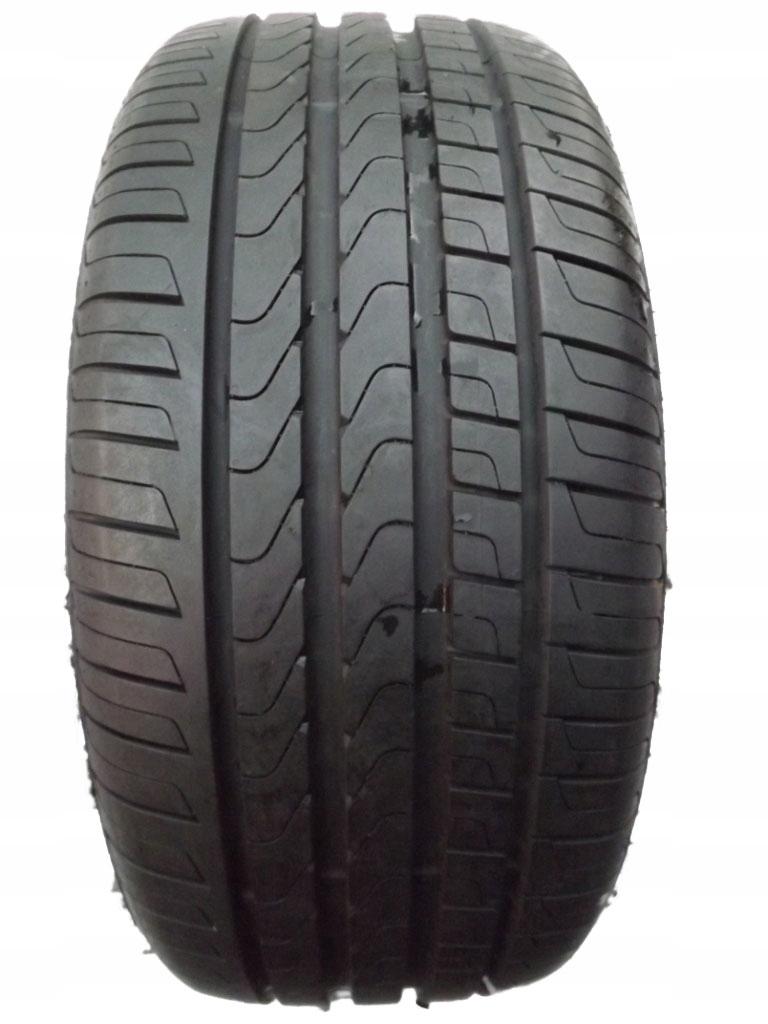 Pirelli Cinturato P7 235/40 R19 96W 2020 8mm