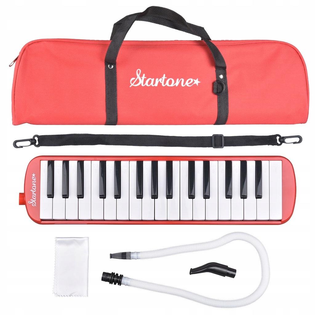 STARTONE Melody 32 melodyka harmonijka klawiszowa