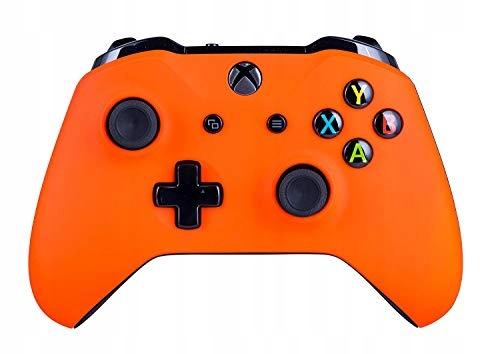Bezprzewodowy kontroler do Microsoft Xbox One