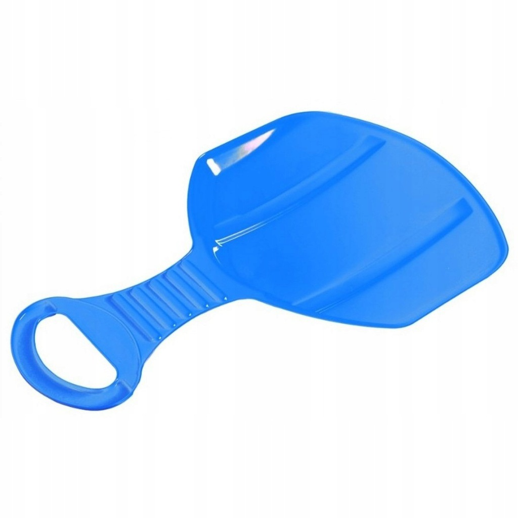 Ślizg Kid Niebieski