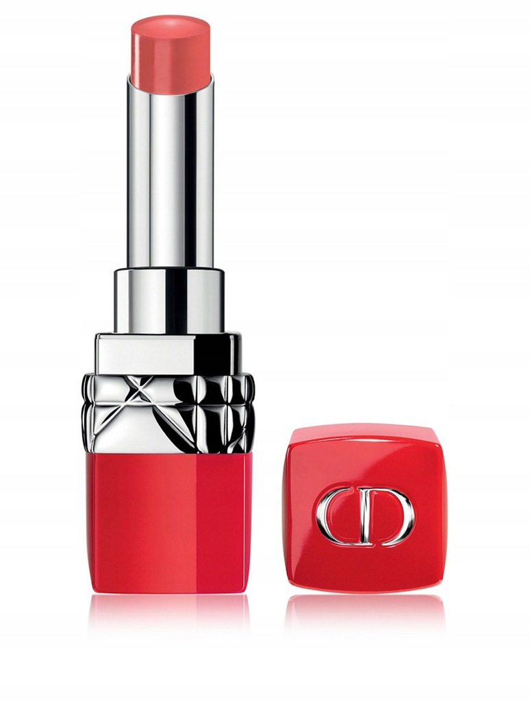 Christian Dior Rouge Dior Ultra Rouge Pomadka 3,2g