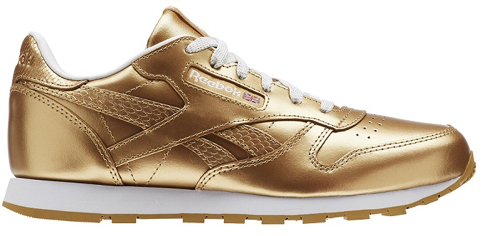 buty Reebok Classic Leather BS8944 r34.5