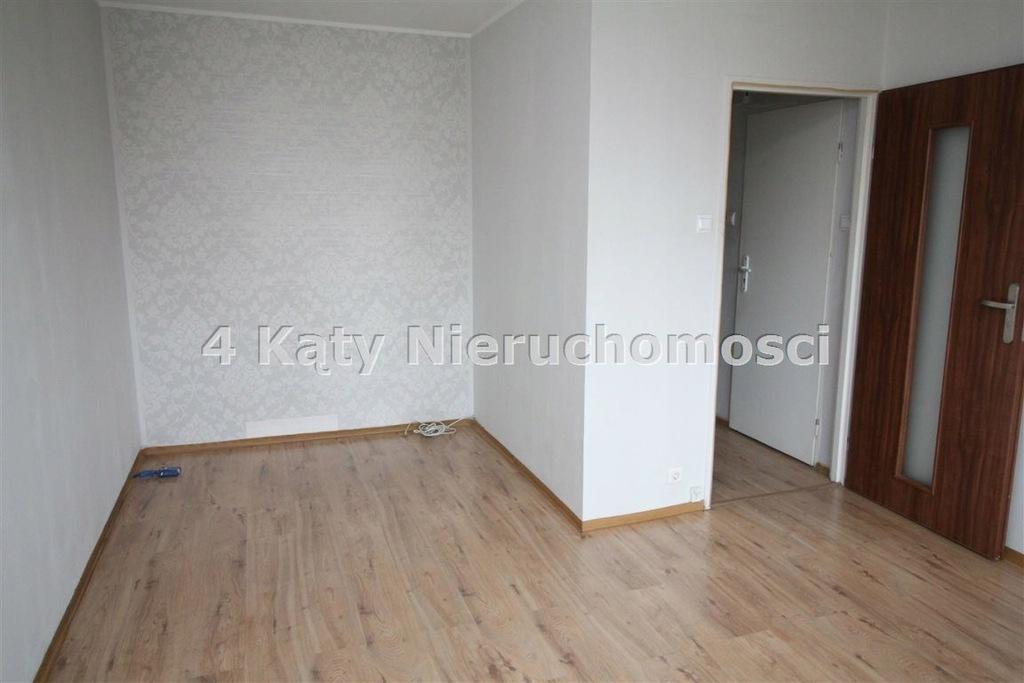Mieszkanie Ostrów Wielkopolski, ostrowski, 23,70 m