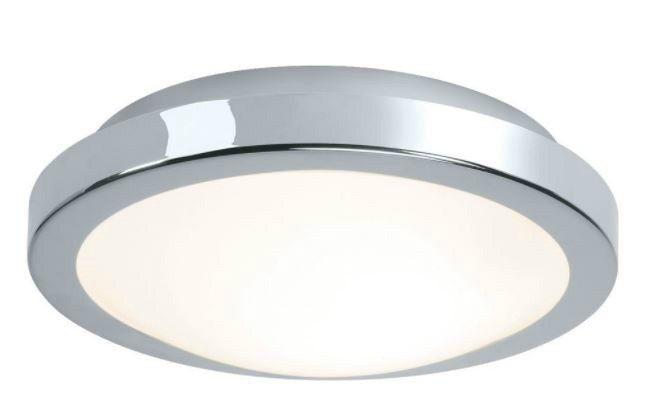 Lampa Sufit łazienkowa Mariner 0270 ASTRO IP44