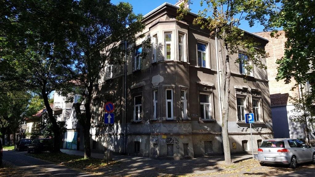 Dom, Tarnów, 457 m²