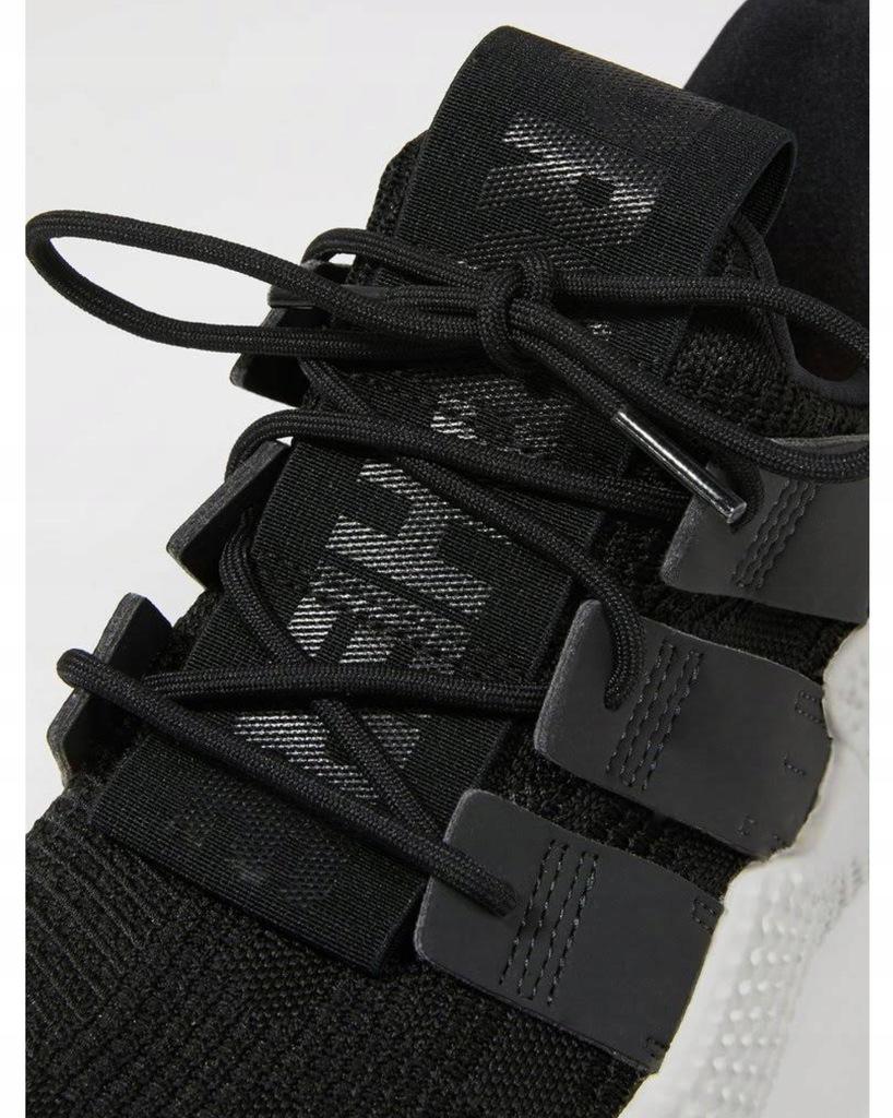 Buty Męskie Adidas Originals Prophere Czarne PROMO