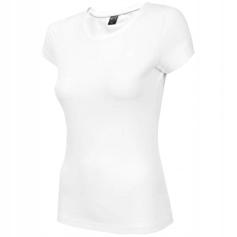Koszulka 4F W NOSD4 TSD300 10S