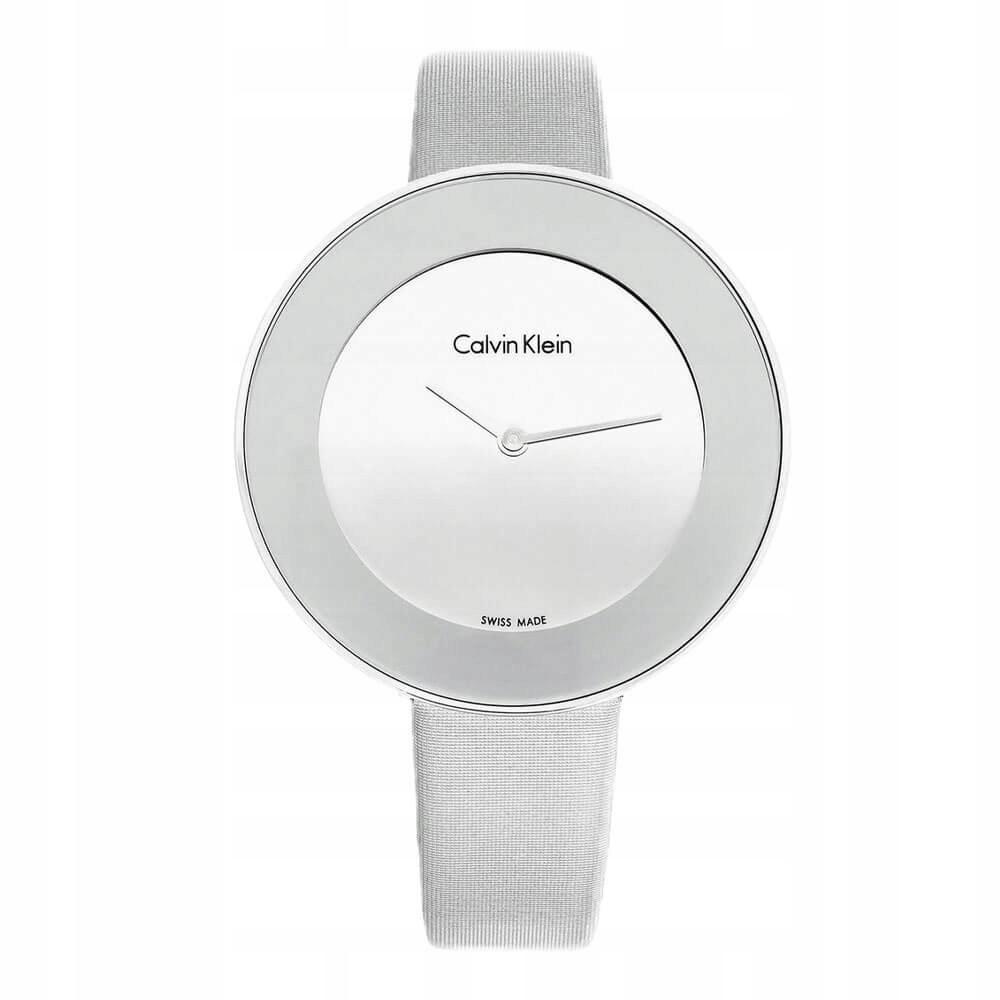 zegarek damski Calvin Klein K7N23UP8