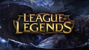 League of Legends 2920 RP riot points kod LOL