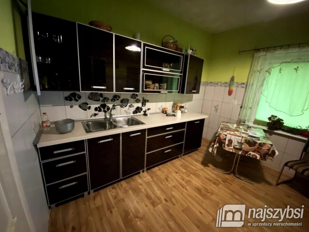 Dom, Węgorzyno, Węgorzyno (gm.), 47 m²