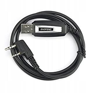 Kabel do programowania częstotliwości Mengshen