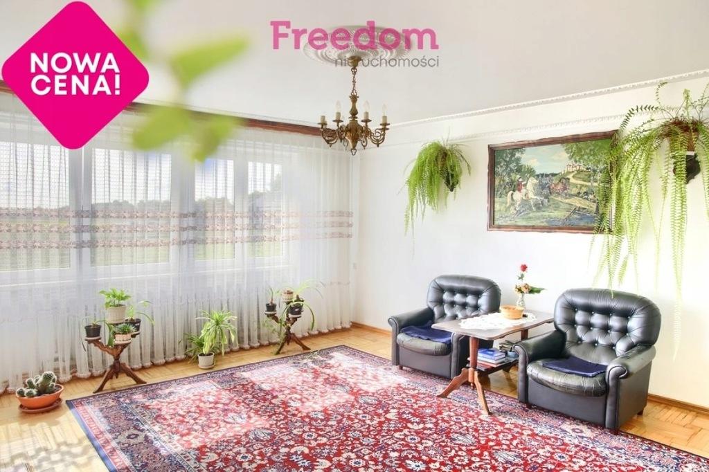 Dom Działdowo, działdowski, 253,00 m²
