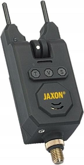 Elektroniczny sygnalizator brań XTR CARP STABIL..