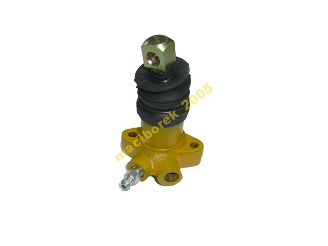 Cylinderek hamulcowy Ford New Holland 80431112 805