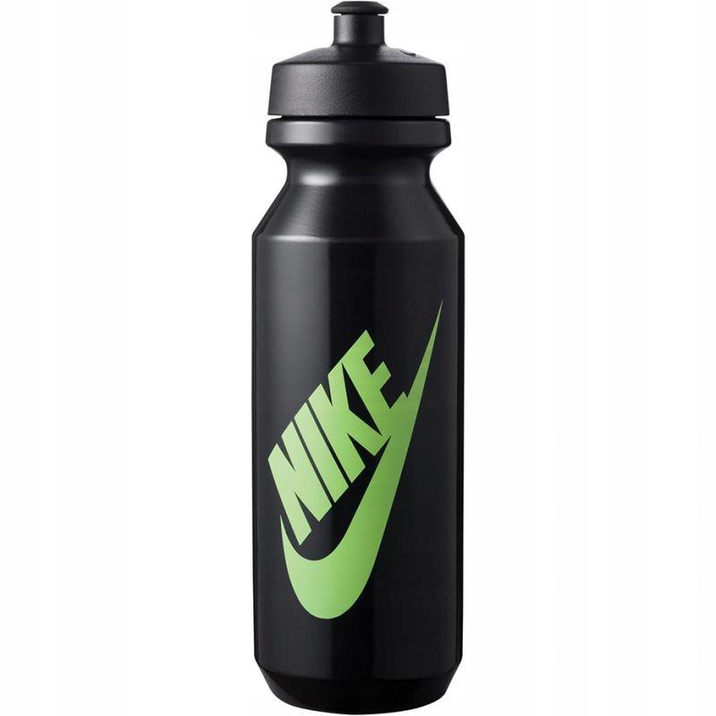Bidon Nike Big Mouth Graphic Bottle 950 ml N004104