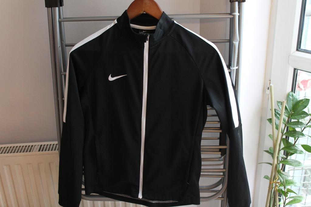 Dziewczęca bluza Nike 147-158