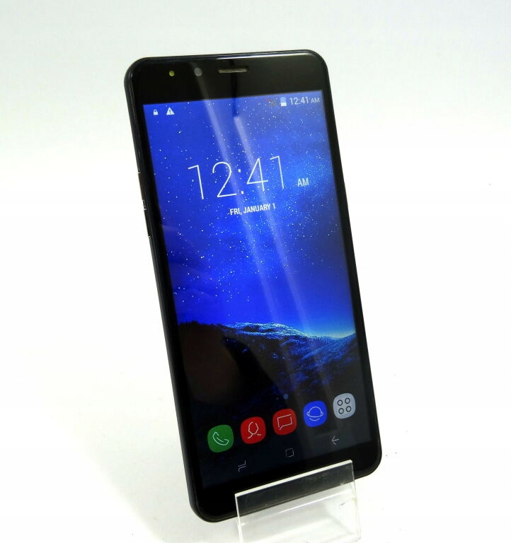 TELEFON NONAME S9 32GB OPIS