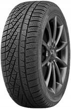 4 x Pirelli Sottozero 275/35R19 100 V XL RUNFLAT