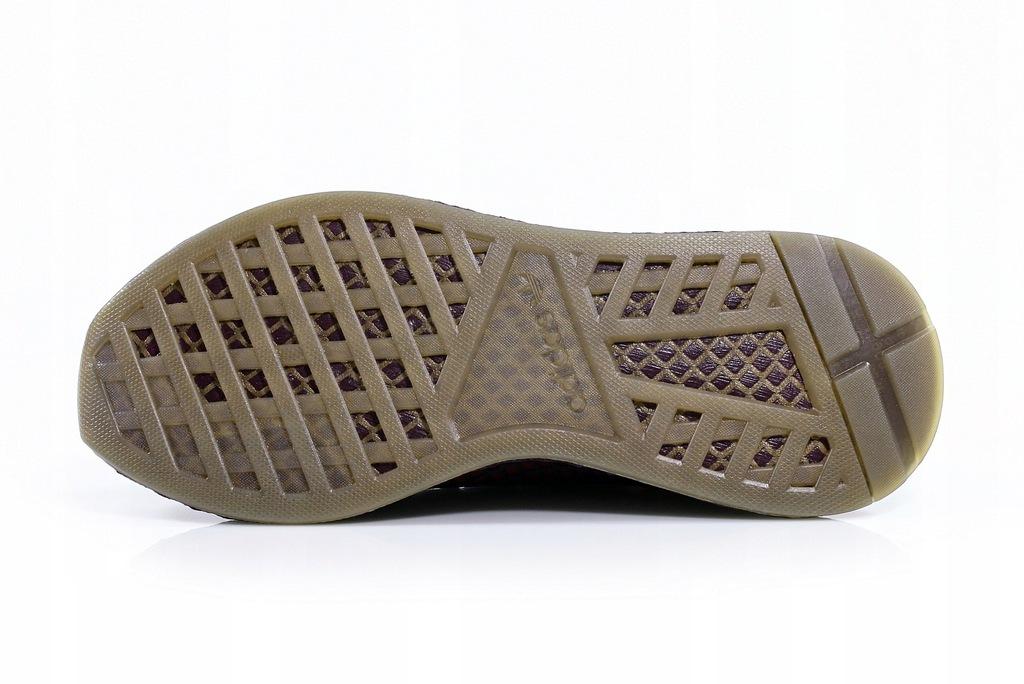 Buty męskie adidas DEERUPT RUNNER B41773 7913026130