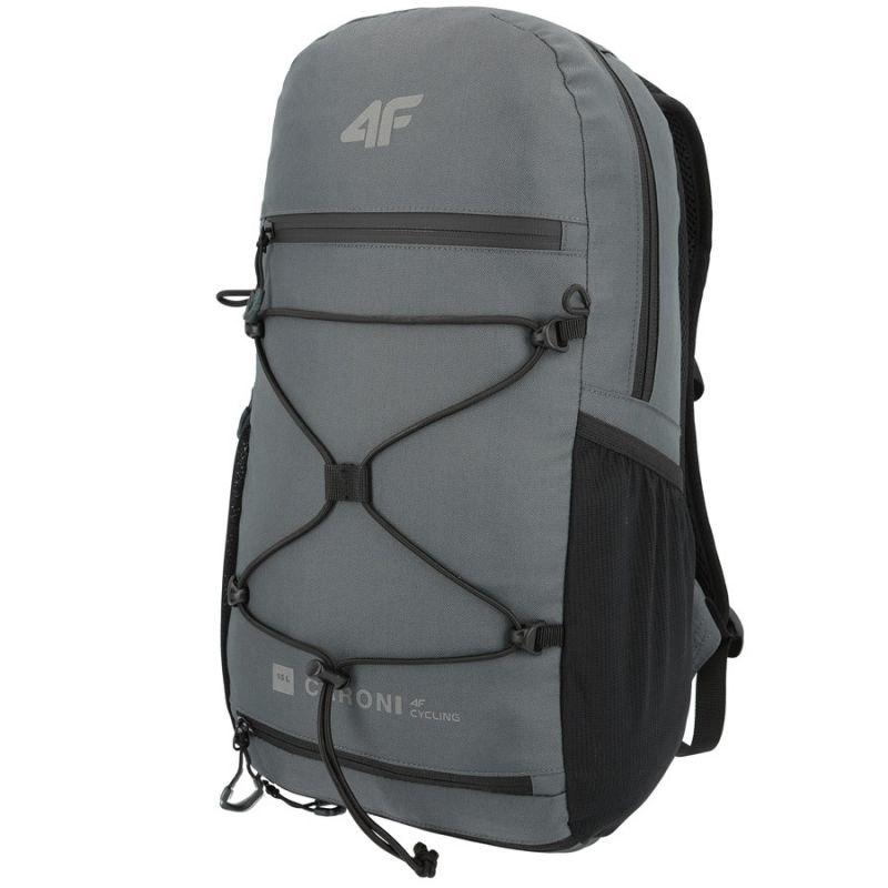 4f Plecak turystyczny 4F H4L20-PCF005 15L 22S