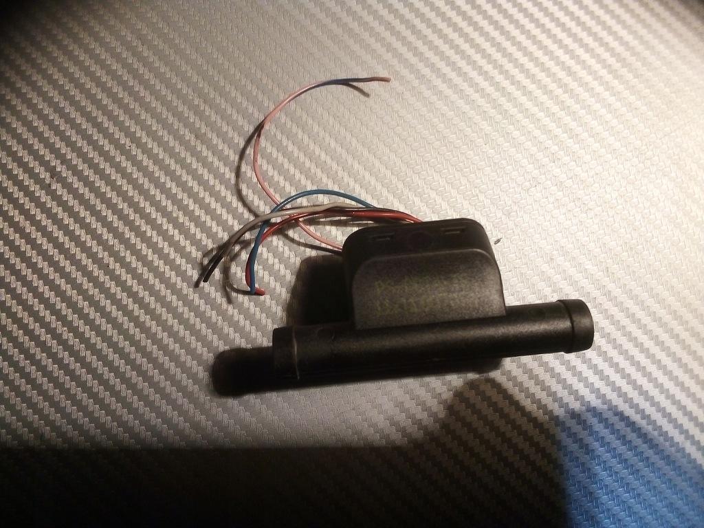 Mapsensor Czujnik Ciśnienia PS-CCT4-T6