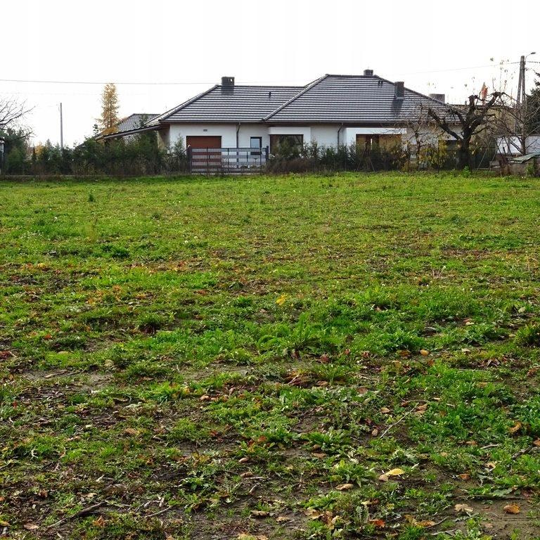 Działka, Grudziądz, 930 m²