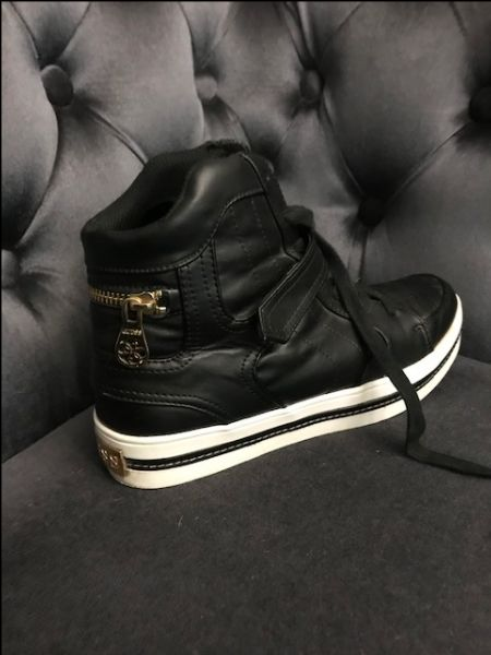guess buty sneakersy roz.39