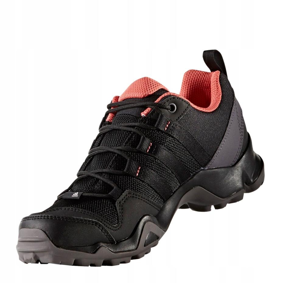 Adidas, Buty damskie, Terrex Two W, rozmiar 41 13