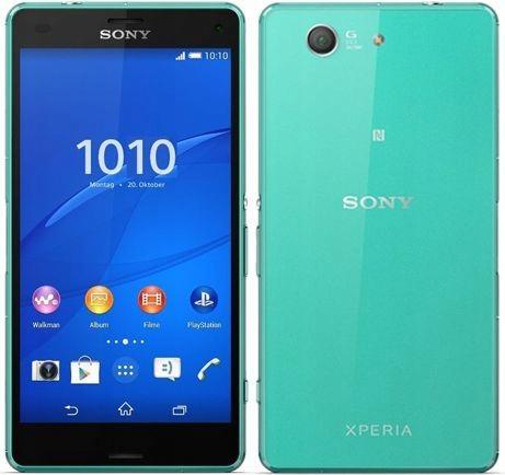 Sony Xperia 5 J9210 6 128gb Dual Sim Czarny 8881590749 Oficjalne Archiwum Allegro