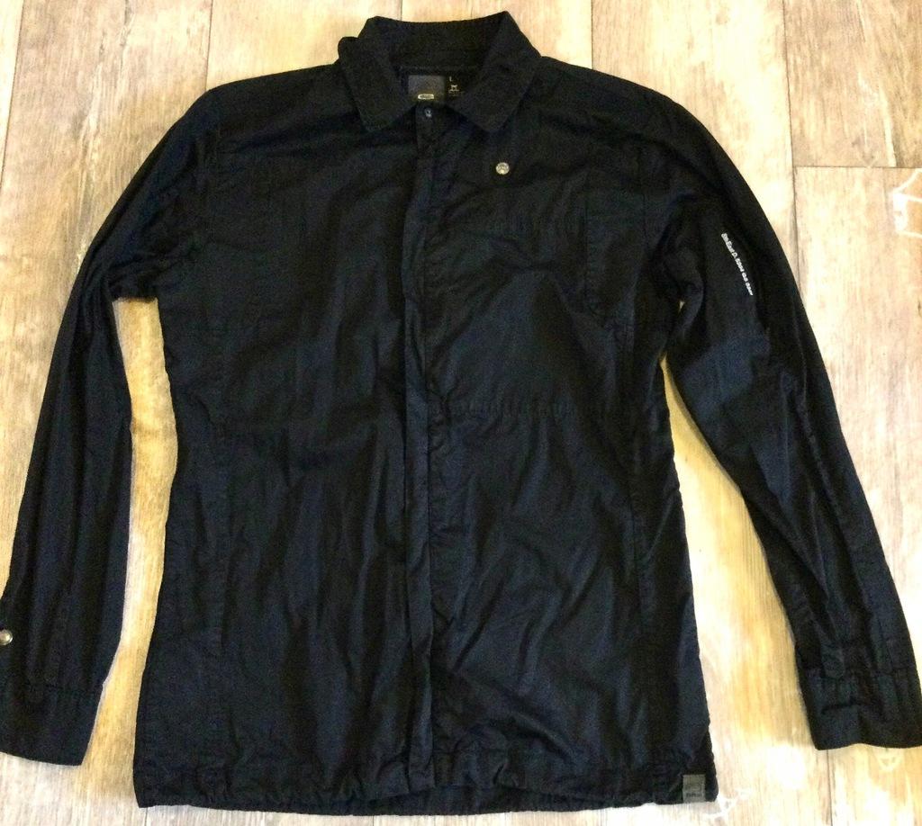 G-star raw Fargo shirt R.L