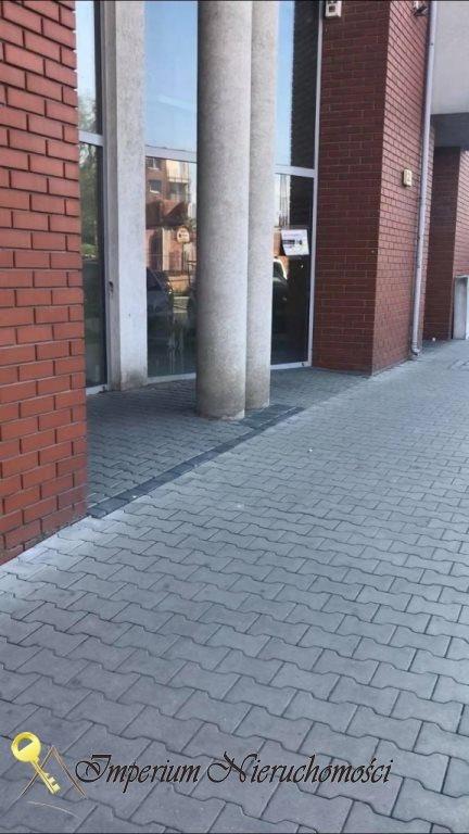 Biuro na wynajem Luboń, poznański, 223,00 m²
