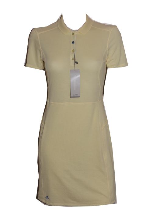 adidas sukienka do tenisa climalite 6 32 XXS