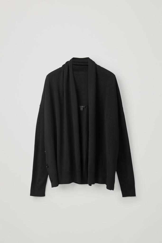 sweter Cos wełna nowy okazja cenowa !