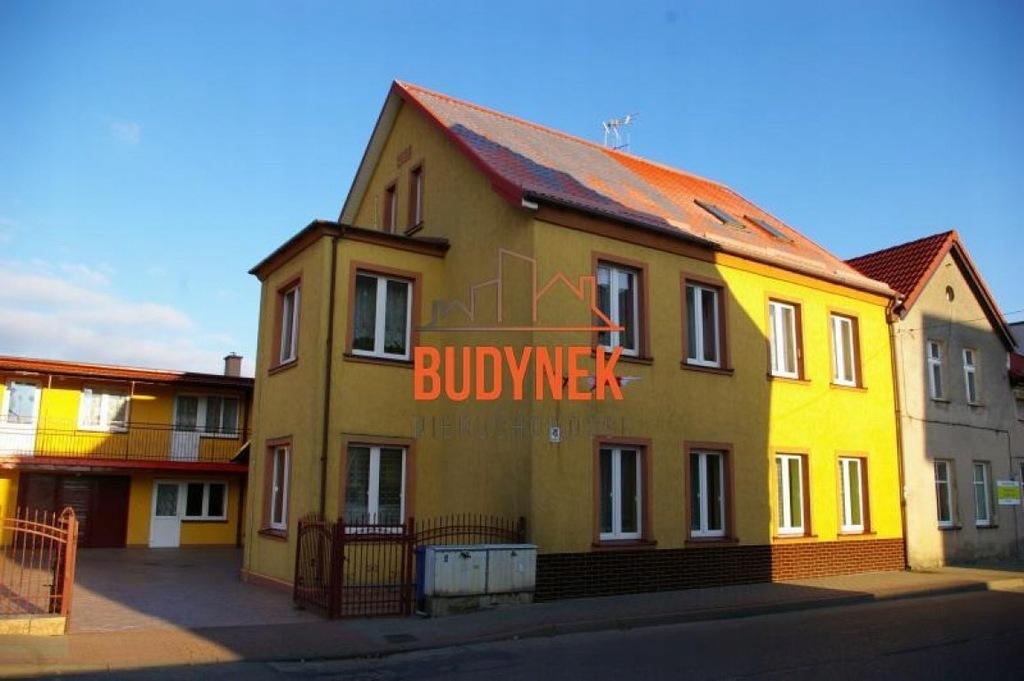 Dom, Darłowo, Sławieński (pow.), 325 m²