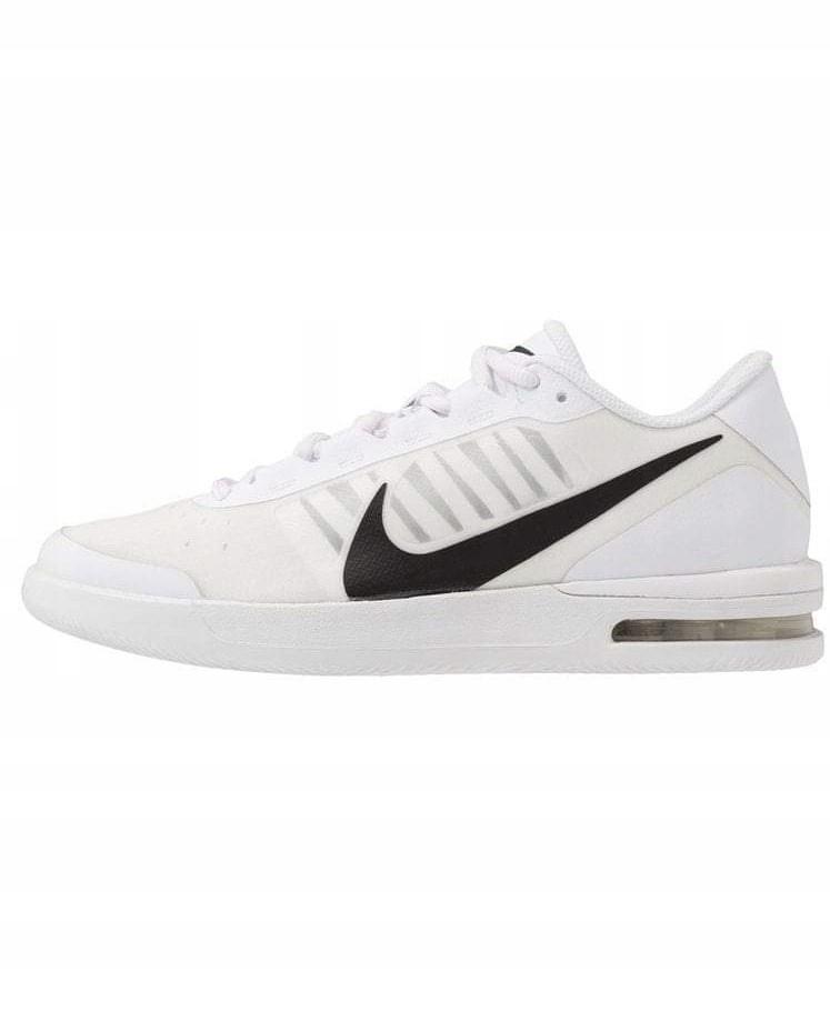 NIKE AIR MAX VAPOR WING Sneakersy adidasy r. 45