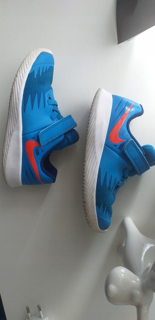 Nike Star Runner adidaski r.26