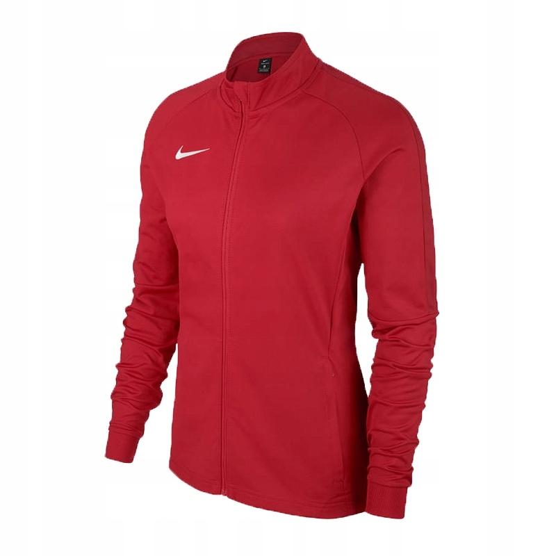 Bluza Nike Womens Academy 18 893767-657 M