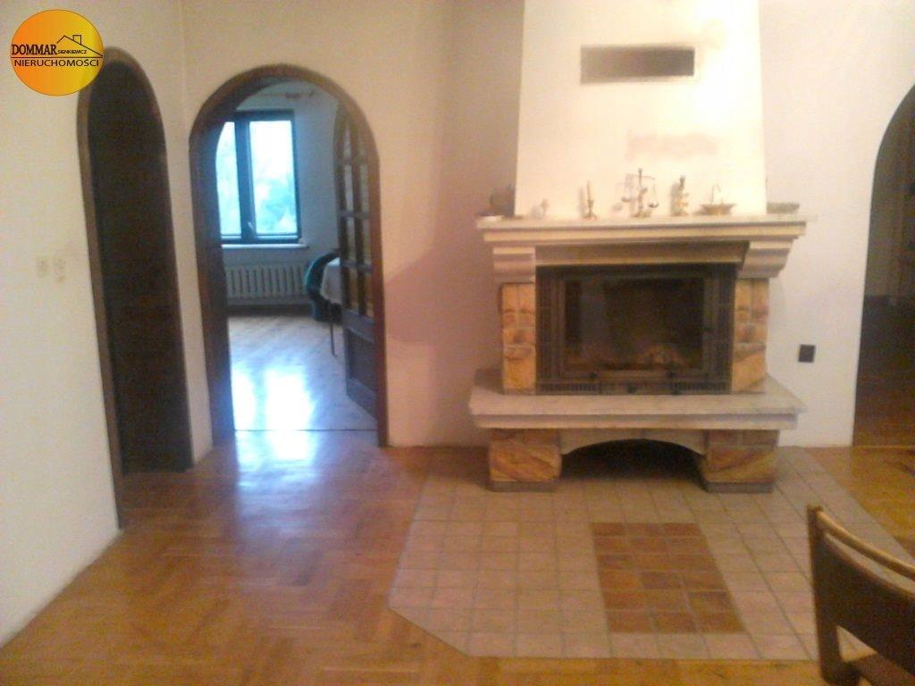 Dom, Bytom, Stolarzowice, 450 m²