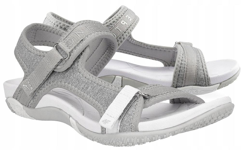 Strona 40 Buty damskie | Buty, sandały i buty sportowe | ASOS