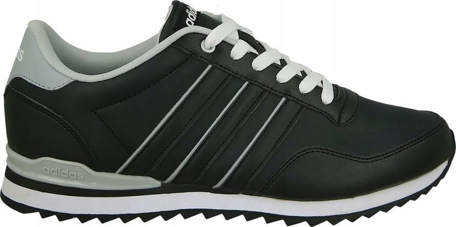 Buty adidas JOGGER CL AW4075 r.47 13