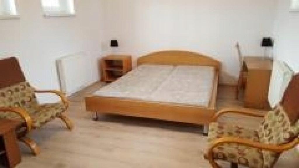 Mieszkanie, Opole, Śródmieście, 91 m²