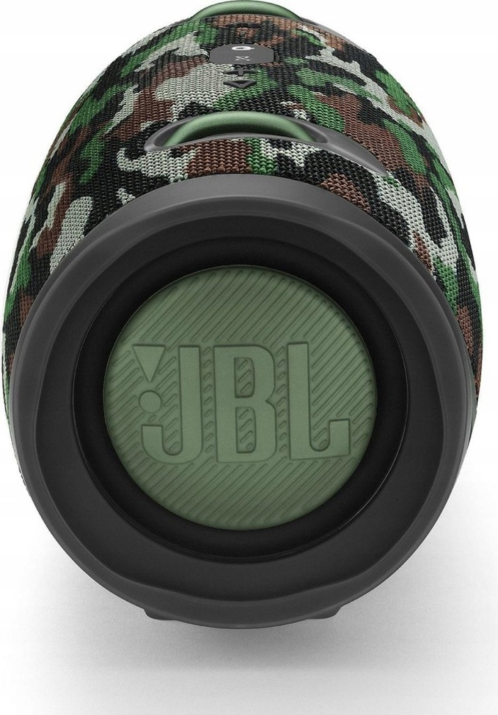 Głośnik bluetooth JBL Xtreme 2 Moro (2.0)