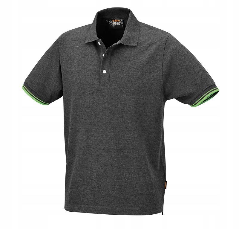 Koszulka POLO 100% bawełny Beta 7547G