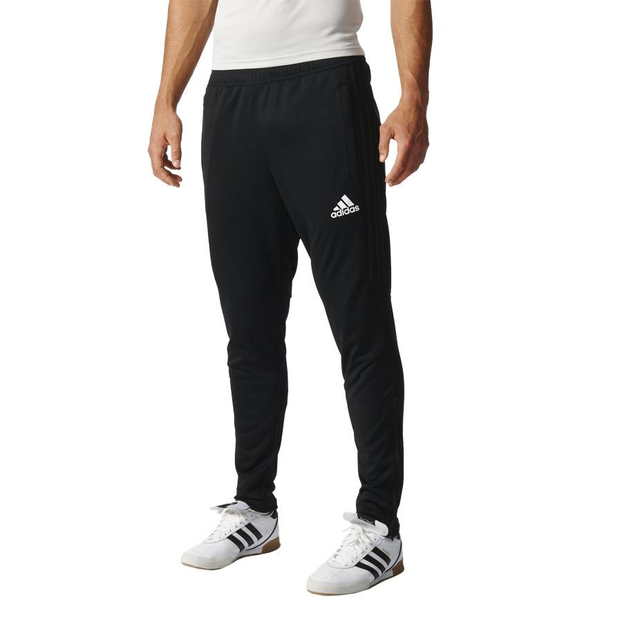 adidas Spodnie Treningowe Tiro 17 BP9704