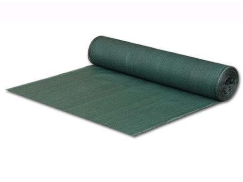 Tkanina dzianina maskująca osłonowa 1,5x10m 55%