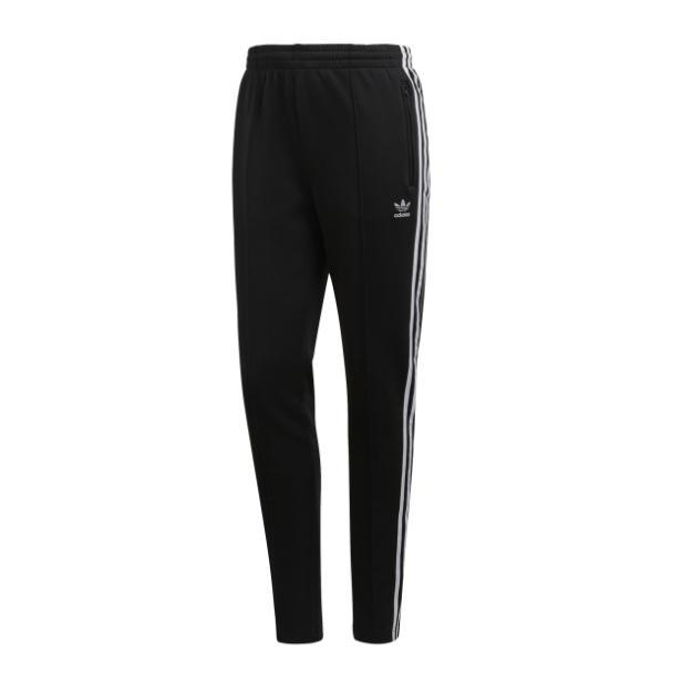 spodnie damskie adidas SST CE2400 r40