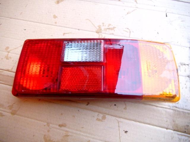 klosz lampy wartburg 353