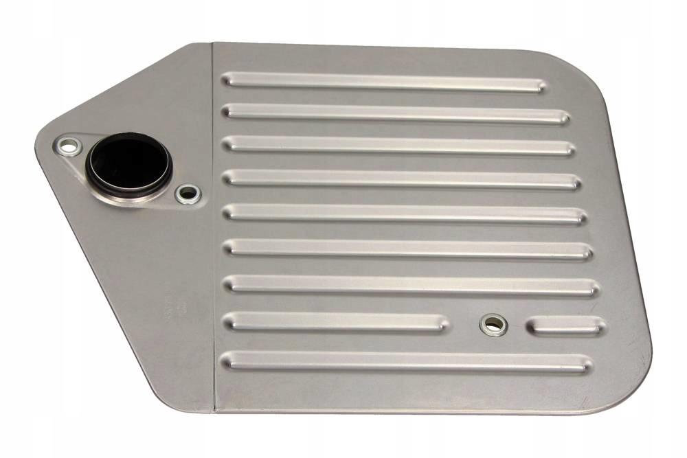 Filtr automatycznej skrzyni biegów MAXGEAR 26-076